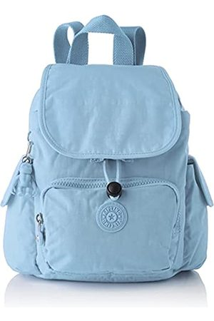 Kipling Damen City Pack Mini Daypacks, -Blue Mist