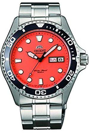 Orient Herren Uhren - Armbanduhr FAA02006M9