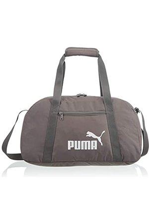 PUMA Phase Sports Bag 075722-36; Unisex Bag; 075722-36;; One Size EU (UK)