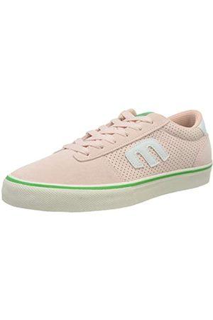 Etnies Damen Calli-vulc W's Skate-Schuhe