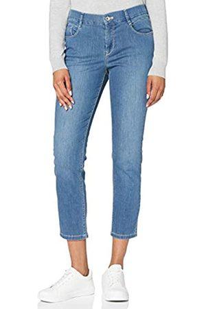 Atelier Gardeur Damen Zuri Slim Jeans