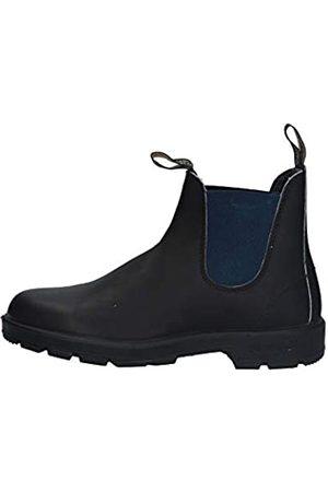 Blundstone Herren ORIGINAL 500 Series Chelsea Boot, Black