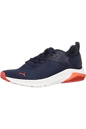 PUMA Unisex Electron E Sneaker