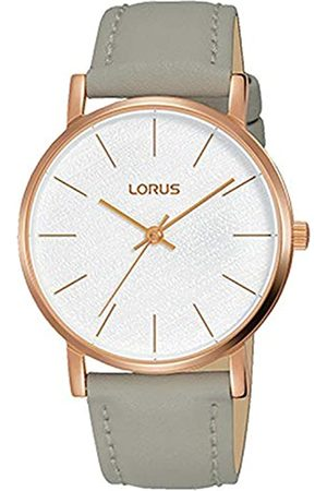 Lorus Analog RG234PX9