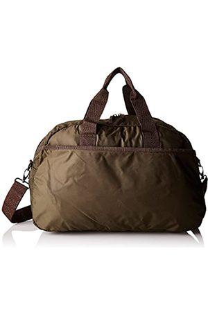 Bensimon Sport Bag Sporttasche