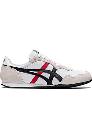 Onitsuka Tiger Unisex Serrano Schuhe, 44 EU