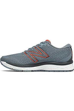New Balance Herren MSOLVLV3_41,5 Running Shoes