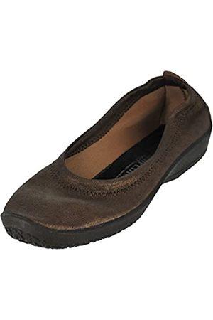 Arcopedico Women's L2 Slip On Loafers Shoes