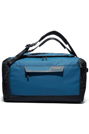 Timberland Canfield Duffel Bag In Unisex