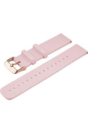 X-WATCH Wechselarmband 20mm Rose IVE XW FIT 540391