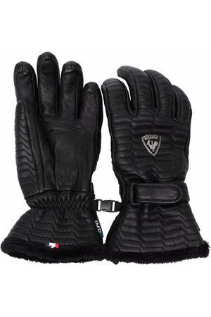 Rossignol Select IMPR Handschuhe