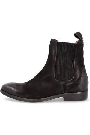 a.s.98 Herren Chelsea Boots - Chelsea Boots in , Stiefel für Herren