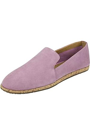 Aerosoles Damen Hempstead Loafer, flach