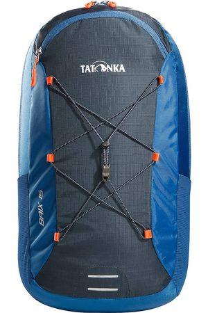 Tatonka Baix 15 Rucksack 44 Cm in , Rucksäcke für Damen