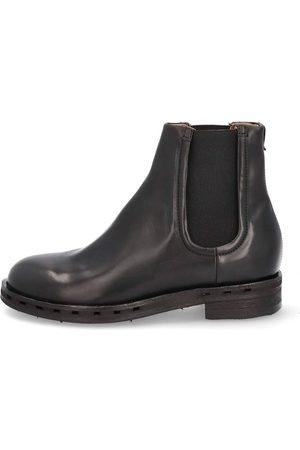 A.S.98 Chelsea Boots in , Boots für Herren