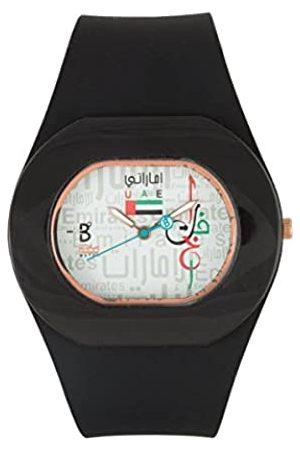 B360 Unisex-Armbanduhr Medium