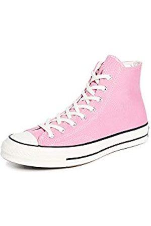Converse Chuck 70 Always On Herren Magic Flamingo Hi Sneakers-UK 10 / EU 44
