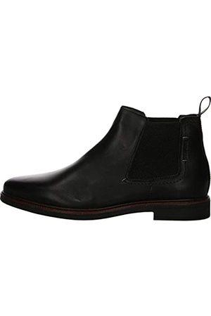Salamander Herren SARATO Chelsea Boots