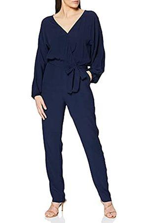 SPARKZ COPENHAGEN Damen Jumpsuits - Damen Tula Jumpsuit