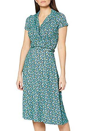 Joe Browns Damen Something Sweet Dress Lssiges Kleid