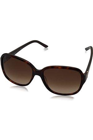 Pierre Cardin Damen P.C. 8398/S Cc 086 57 Sonnenbrille
