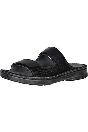 Naot Footwear Women's Transoco Slide Sandal