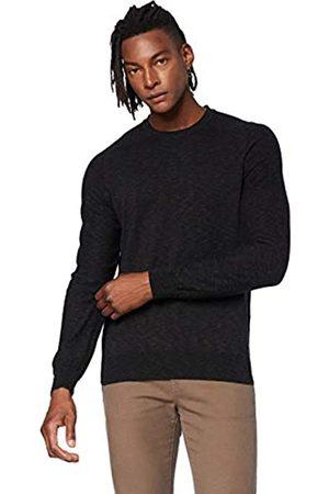 HUGO BOSS Mens Kamyoda Pullover Sweater