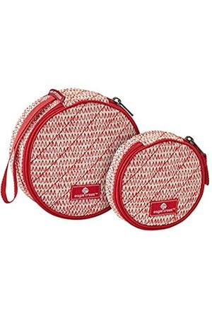Eagle Creek Kofferorganizer Pack-It Original Quilted Circlet Set platzsparende Packtasche für die Reise