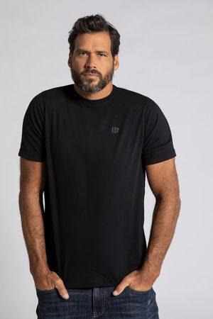 JP 1880 T-Shirt Workwear, Herren