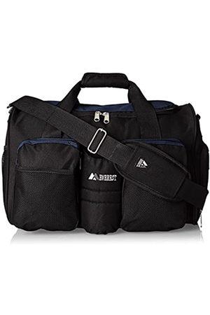Everest Sporttasche mit Tasche für nasse Kleidung