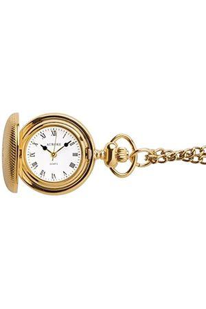 AURORE Damen-Armbanduhr-AP002
