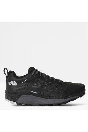 The North Face Damen Schuhe - Vectiv™ Infinite Futurelight™ Reflect Schuhe Für Damen Tnf Black/vanadis Grey Größe 36 Damen