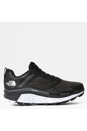 The North Face Vectiv™ Enduris Futurelight™ Reflect Schuhe Für Damen Tnf Black/tnf White Größe 36 Damen