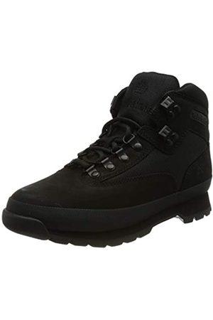 Timberland Herren A1uwn_41 Trekking Shoes
