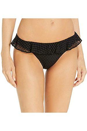 Freya Damen Bohemia Italini Bikini Bottom Bikinihose