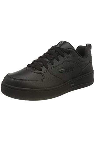 Skechers Damen Sport Court 92 Sneaker