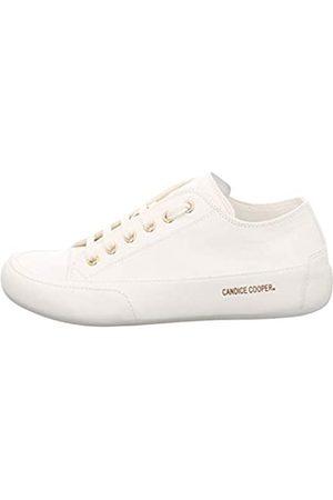 Candice Cooper Damen Rock Oxford-Schuh