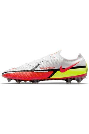 Nike Schuhe - Phantom GT2 Elite FG Fußballschuh für normalen Rasen