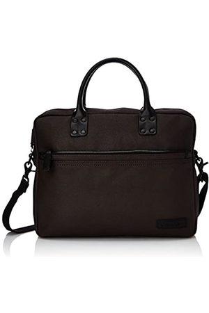 Calvin Klein Calvin Klein Everyday Laptop Bag 2, Herren Umhängetaschen