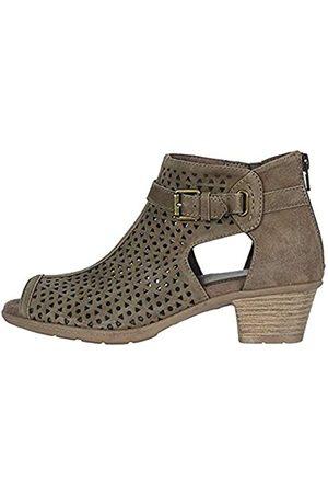 Earth Damen Sandalen - Women's Marietta Seren Heeled Sandals