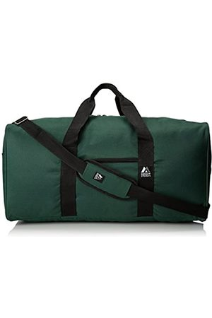 Everest Gear Bag – Medium - 1008MD-GRN