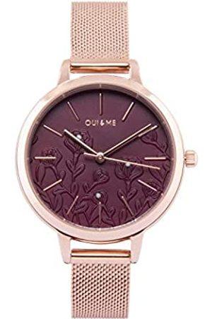 Oui&Me Watch ME010128