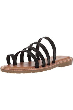 Dirty Laundry Damen Ekia Slide Sandale, ( /Metallic)
