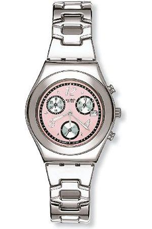 Swatch Damenuhr YMS411G