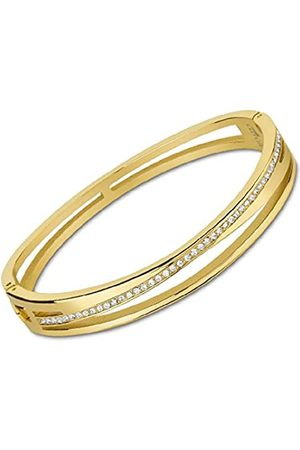Lotus Damen-Armband LS2113-2/2 aus der Kollektion Bliss aus Stahl