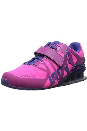 Inov-8 Damen Fastlift 335 Sneaker, Pink/ /