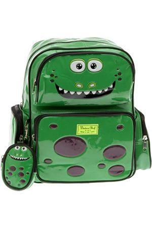 Western Chief Little Kid/Big Kid Dino Backpack