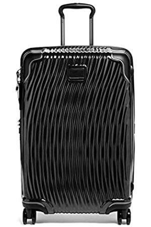 Tumi Latitude Short Trip Erweiterbare Packtasche - 134866-1041