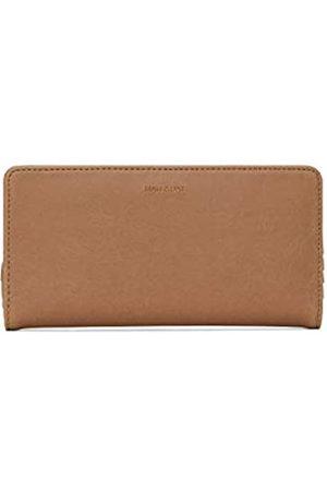 Matt & Nat Duma Wallet