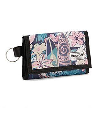 PRO-DG Samoa-Freestyle Wallet Münzbörse